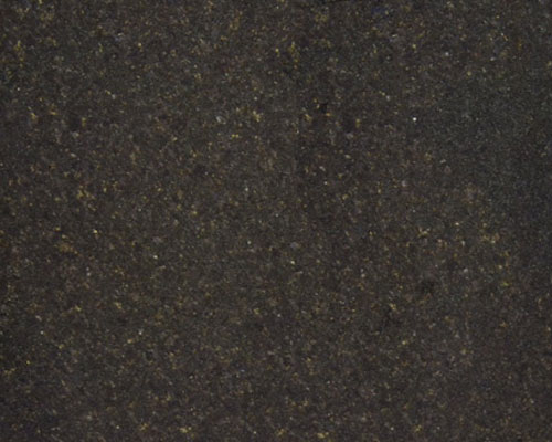 Indy custom stone granite countertops serving Black pearl granite