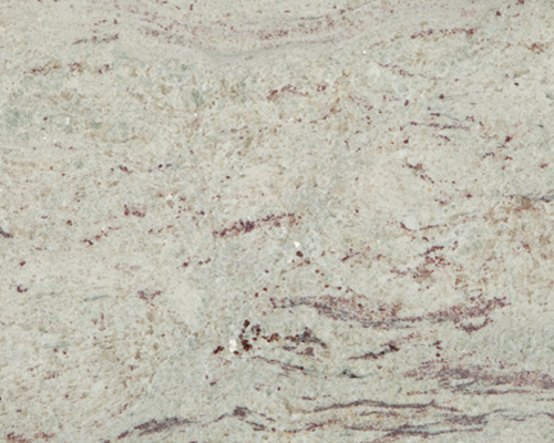 White River Rock Granite : Indy custom stone granite countertops serving